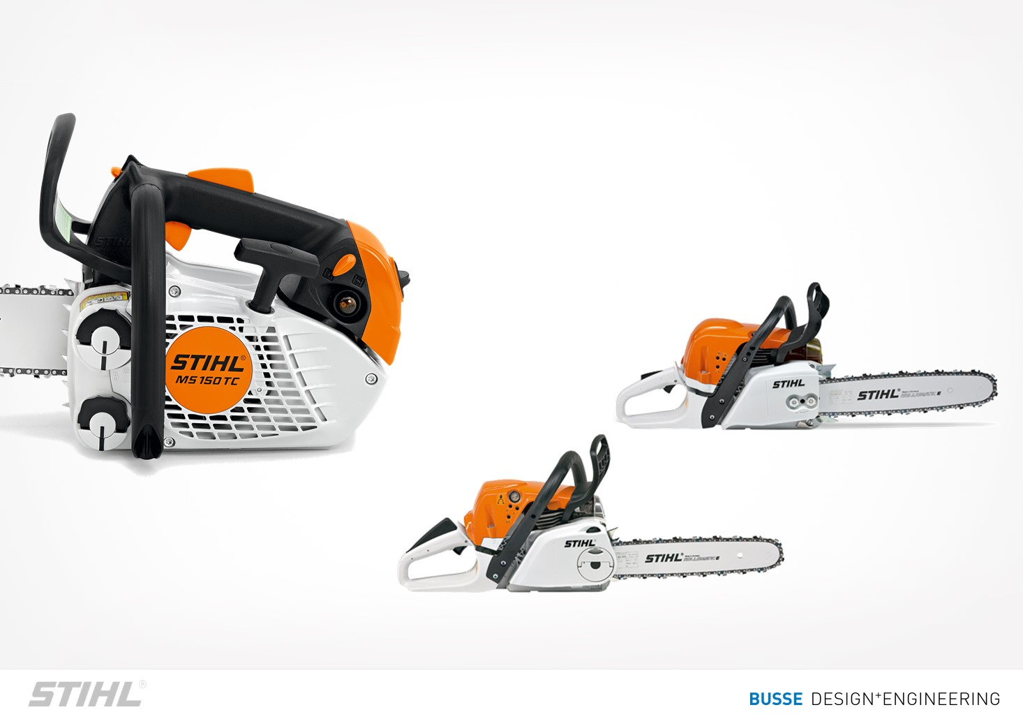 references– successful product developments from the area of tools