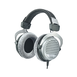 High-End headphones Beyer Dynamics