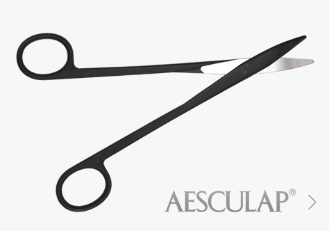 Aesculap Operational Tools